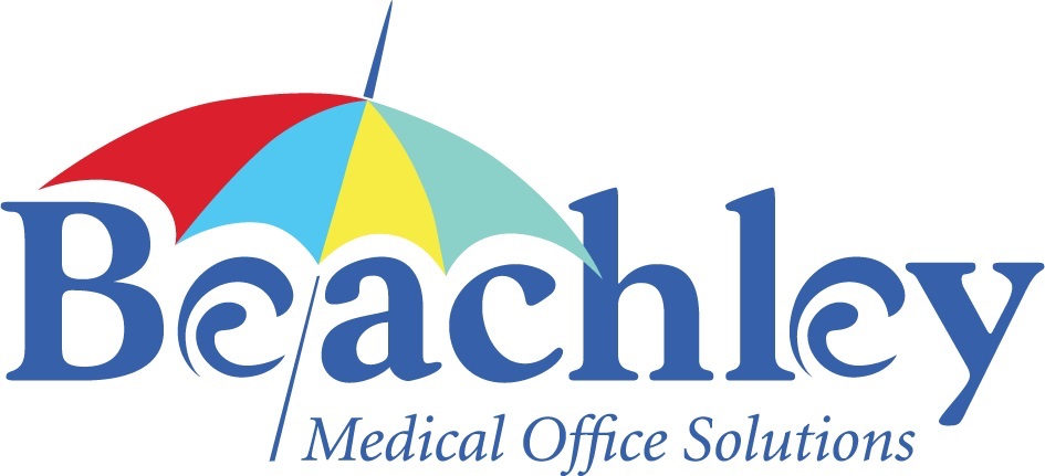 Beachley Medical