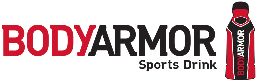 BodyArmour Logo